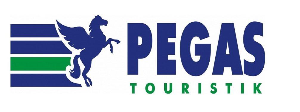 logo-pegas-touristik