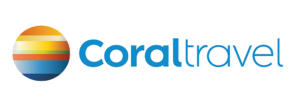 logotip-coral-travel