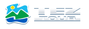 teztour_logo